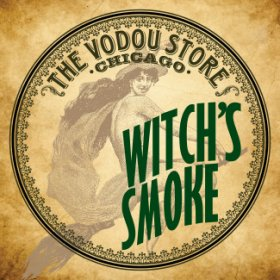 Witch's Smoke