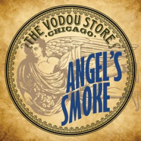 Angel's Smoke