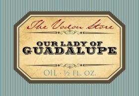 O.L. of Guadalupe Oil