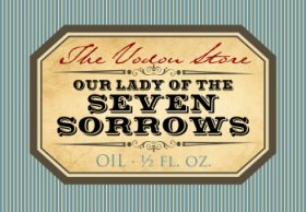 O.L. of Seven Sorrows